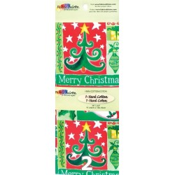 CHRISTMAS 8 - 2