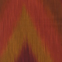 OMBRE STOFF - ERNTE IKAT