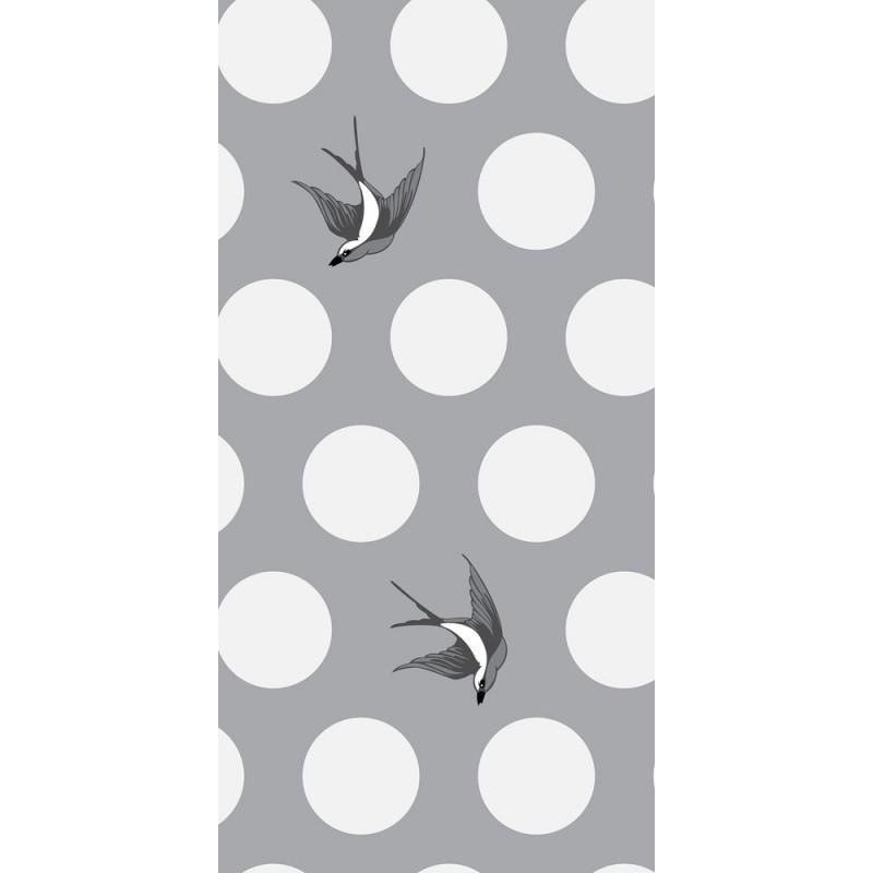 BATTLE FREE FALL - šíře 275 cm