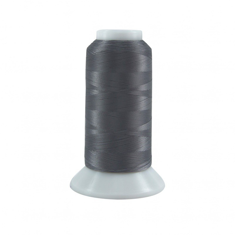 SUPERIOR THREADS BOTTOM LINE 60-GRAY