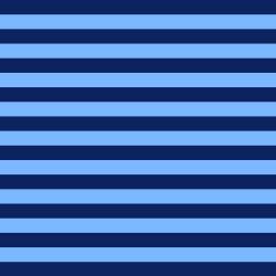 BLUEBERRY TENT STRIPE