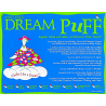 QUILTERS DREAM PUFF - 100% POLYESTER