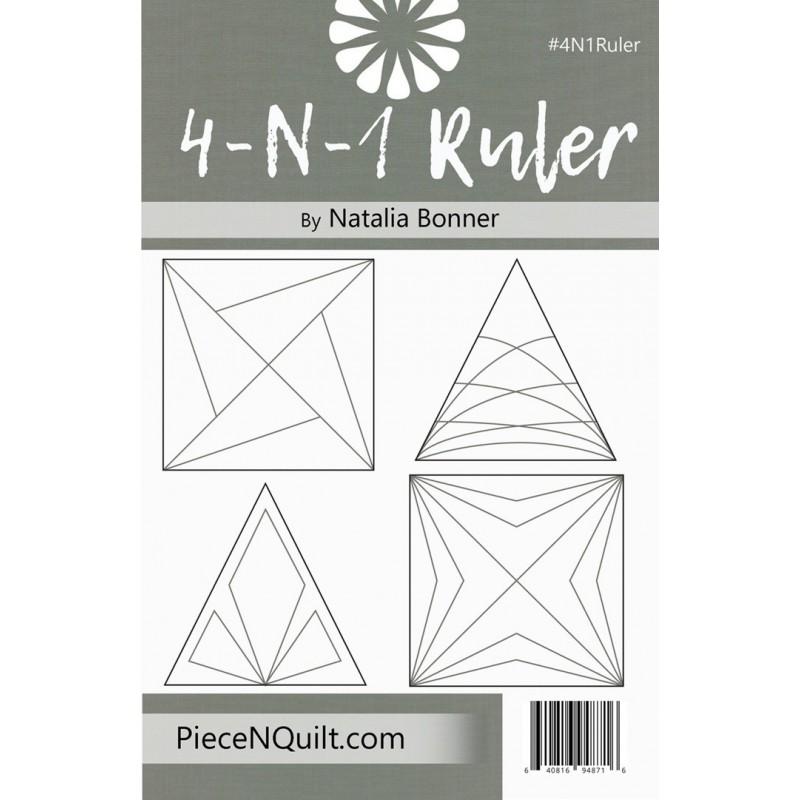 4-N-1 Lineal