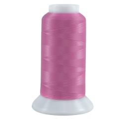 NITĚ SUPERIOR THREADS BOTTOM LINE - LIGHT PINK