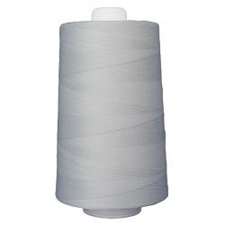 3001QC-ПОЛИЭСТЕР OMNI-BRIGHT WHITE