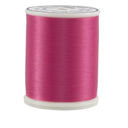 604-BOTTOM LINE - DARK PINK SUPERIORTHREADS - 1