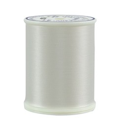 624-BOTTOM LINE - NATURAL WHITE SUPERIORTHREADS - 1