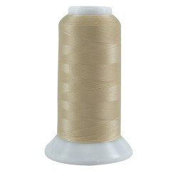 620-BOTTOM LINE - CREAM SUPERIORTHREADS - 1