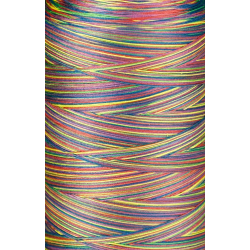 1908 IRIS ULTRA COTTON QUILTING THREAD-VORWAHLEN