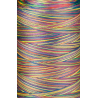 1908 IRIS ULTRA COTTON QUILTING THREAD-PRIMARIES