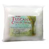 HOBBS TUSCANY - COTTON/WOOL-TWIN