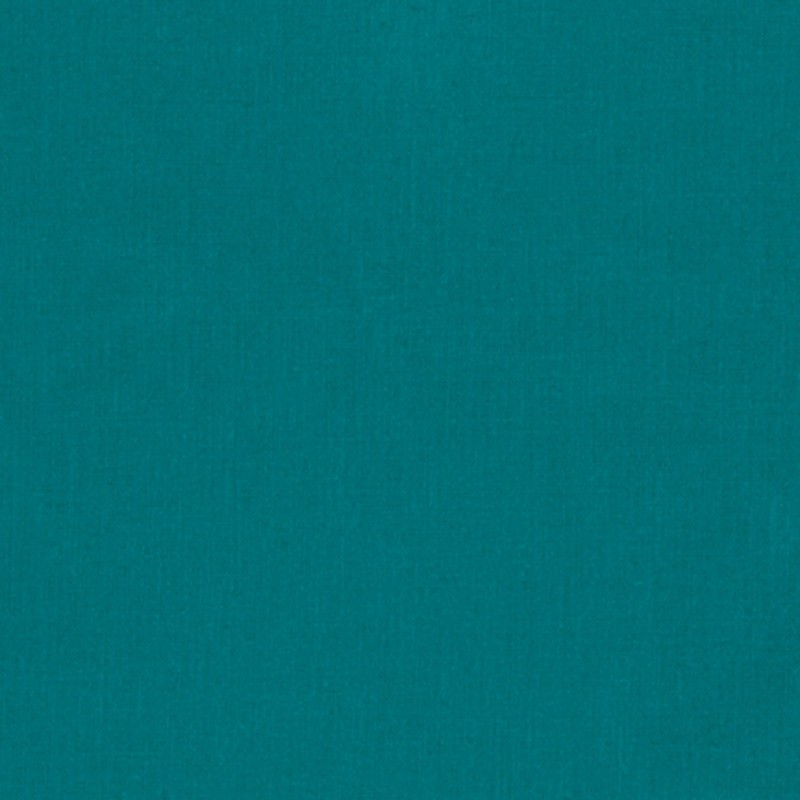 Kona cotton EMERALD Robert Kaufman - 1