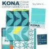 Kona cotton SPLASH