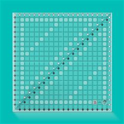 20 1/2 inch square CREATIVE GRIDS - 1