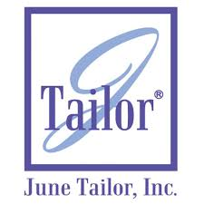 June Tailor