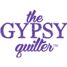 GYPSY QUILTER