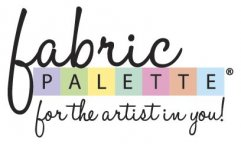 Fabric Palette